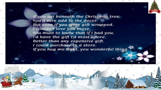 Christmas Quotes for Everyone to share Feelings with Friends