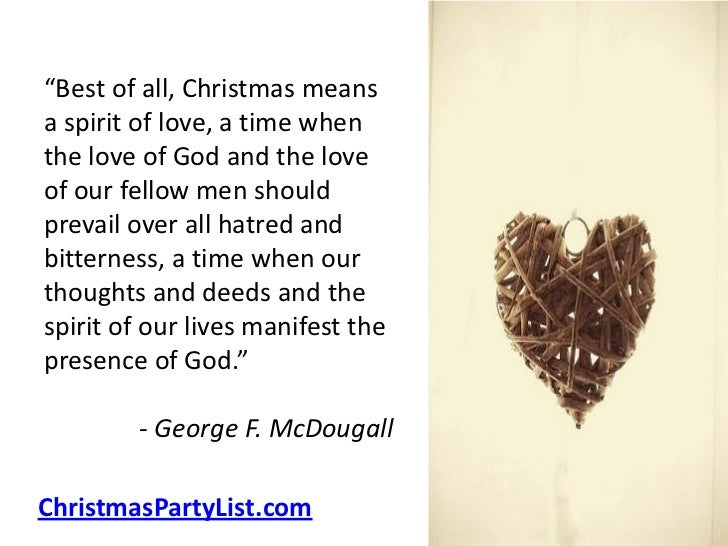 the true essence of christmas Most of you must be wondering why this author did not post this blog on christmas day itself, considering that it speaks so amply and fervently on the true essence of the christmas spirit.