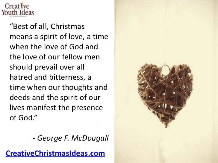 Christmas Carols Cd