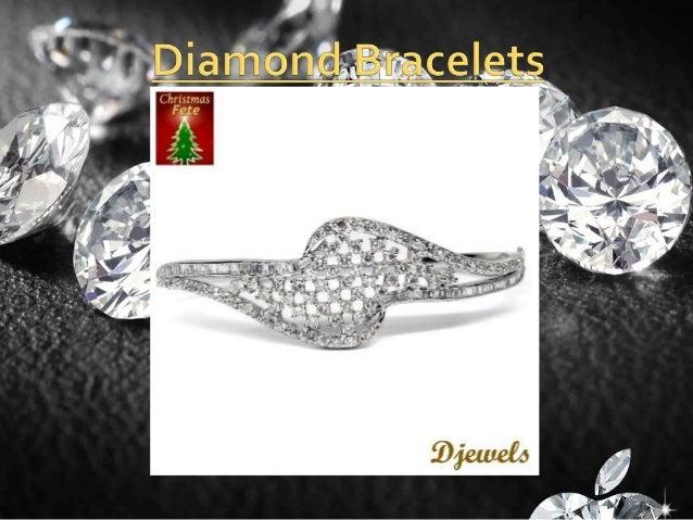 Biggest Christmas Diamond Jewellery Sale of 2014