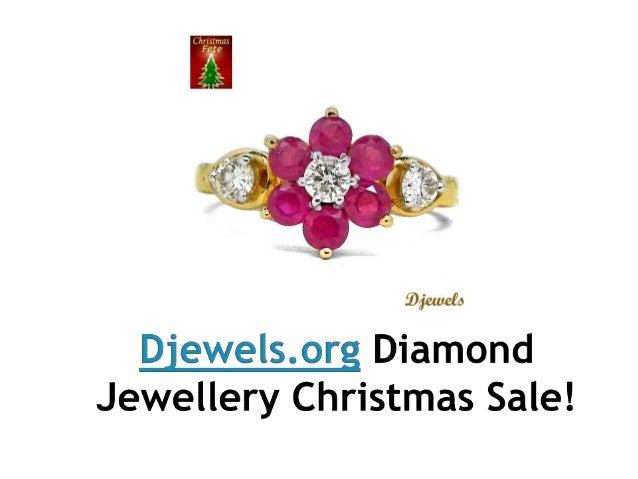 Diamond Jewellery Sale in Delhi India