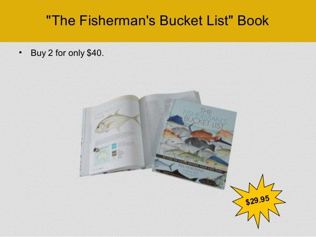 Buy Fishing Camping And Boating Accessories On Christmas Sale 2015