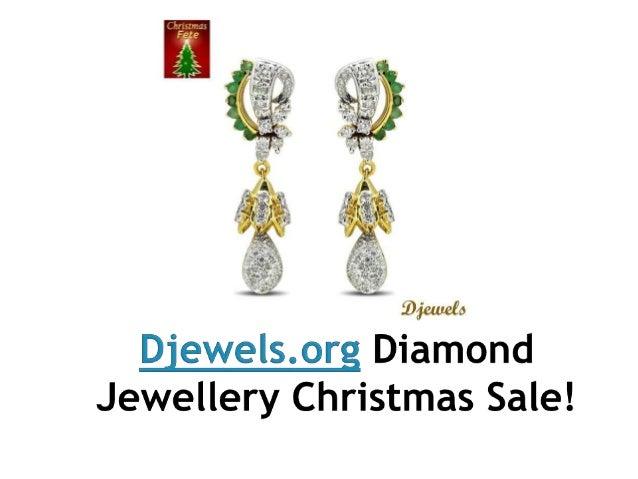Jewellery Jewelry in Delhi India Sale of Christmas