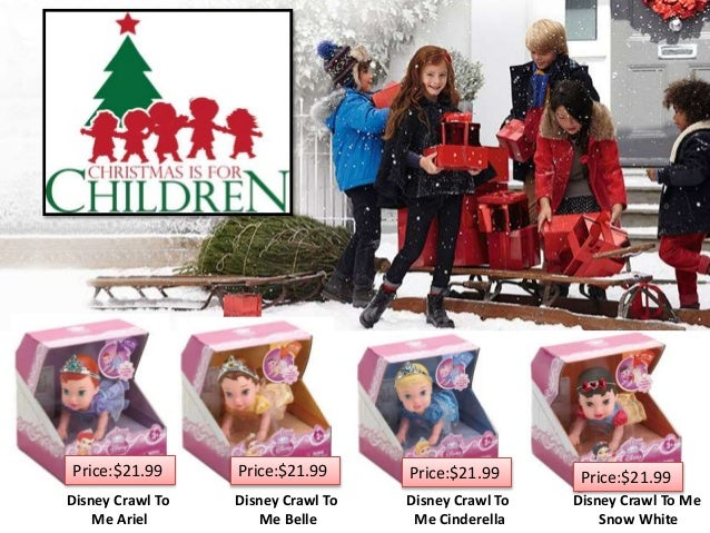 CHRISTMAS SHOPPING DEALS ON FIND.COM