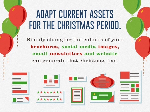 12 Days Of Christmas Ideas.12 Days Of Christmas Marketing Ideas And Tips