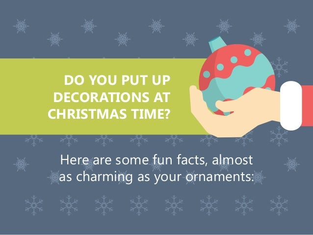Fascinating Facts about Christmas Symbols You Didn't Know Slide 2