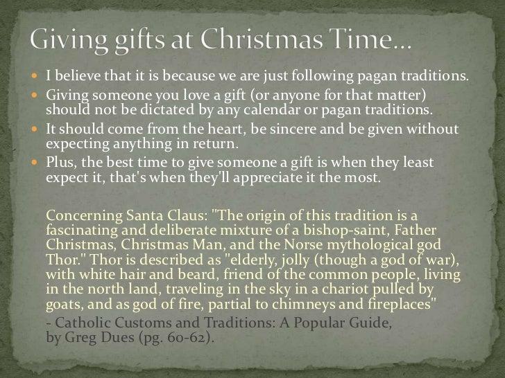 Amazing Christmas Truth Easy Diy Christmas Decorations Tissureus