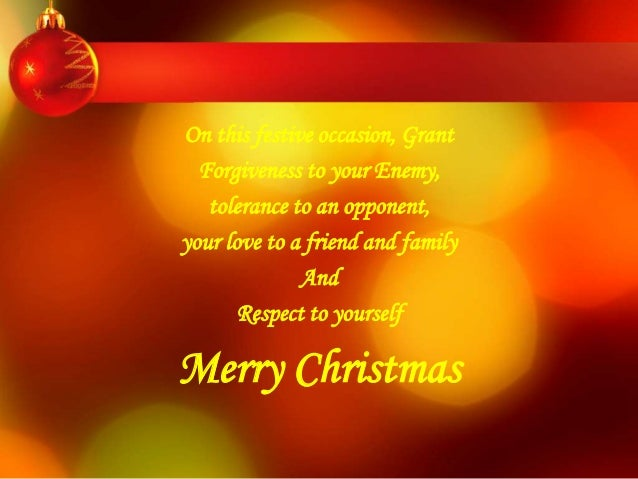 Christmas wishes greetings messages and images merry christmas page 5 6 m4hsunfo