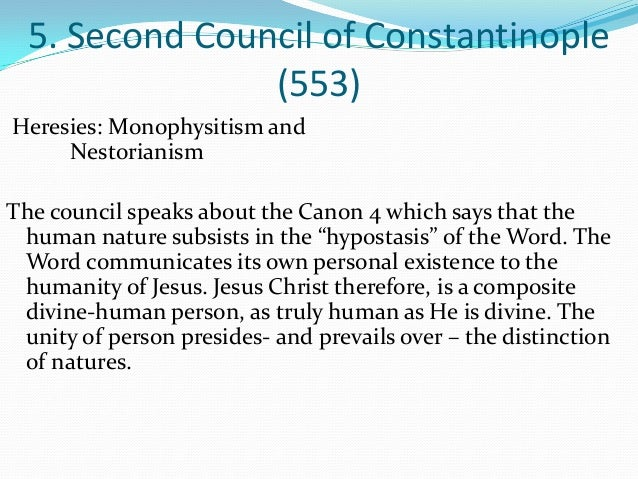 christological heresies Christological heresies ebionism ebionism teaches that jesus is just a man and  not divine the ebionites were jewish christians in the early church.