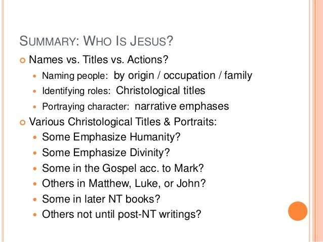 a summary of the inspiration of character a story from the gospel of luke Short summary of the book of luke in the new testament gospels outline of lukes gospel messsage.