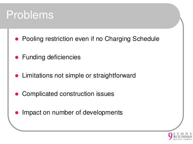 Christopher Cant S106 presentation Slide 3