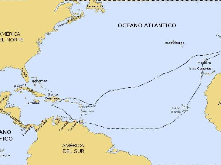Christopher columbus on james cook route map, magellan route map, world map, henry hudson route map, vespucci route map, de soto route map, juan de la cosa route map, hispaniola route map, estevanico route map, pedro cabral route map, columbus exploration map, columbus trade map, columbus travel route map, juan rodríguez cabrillo route map, mt. shasta route map, africa route map, old panama canal map, vasco da gama route map, henry the navigator route map, triangular trade worksheet color map,