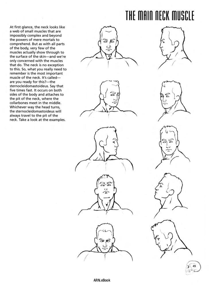 christopher hart pdf