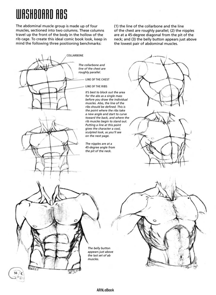Christopher hart the ultimate guide for comic book artists (drawing…