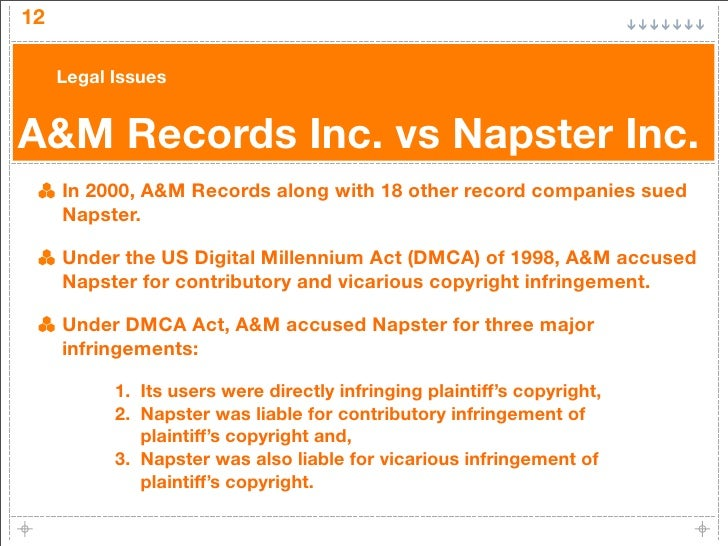 a discussion on napster and mp3 downloading Downloading mp3s is not illegal downloading copyrighted mp3s that you do not have rights to is illegal there are many mp3s available on the web that are free and legal to download.