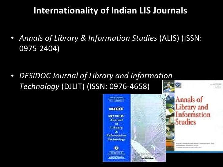 Journal of Asia Business Studies