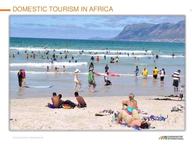 Travel N Tourism Jobs