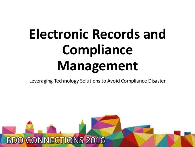 review of foreign related literature about record management Literature review of management the literature review must be in past to examine how role stress and various performances of individuals are related.