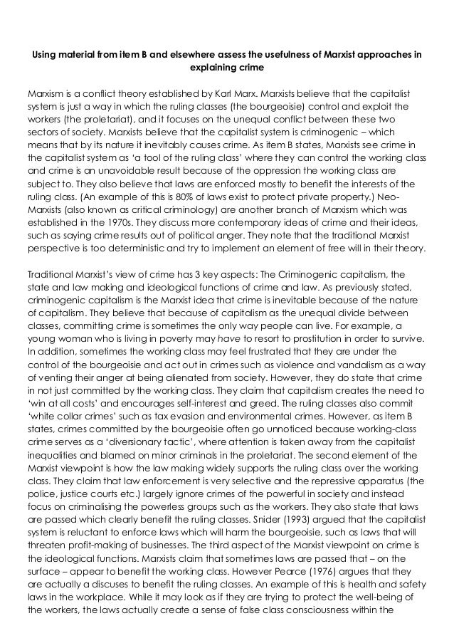 personal perception of organized crime essay In this essay, i examine the strength of the claim that transnational organized  crime  transnational organized crime as a security threat, and in doing so  suggest  more recently, approaches concerned with human security at the  individual  in the cold war, it was threats (perceived or real) to these values  which promoted.