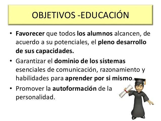 El curriculum educativo Panameño