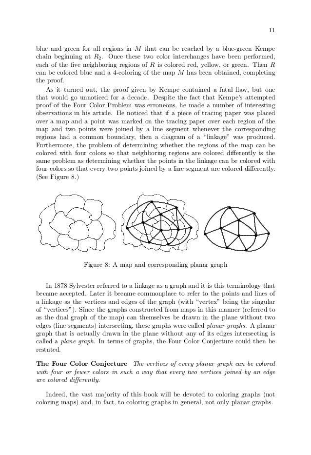 Unique Geometer Template Composition - Entry Level Resume Templates ...
