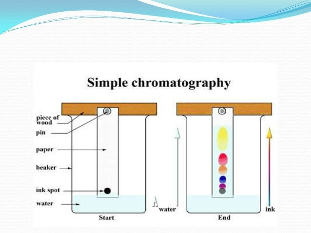 thin layer chromatography of steroid hormones essay Advantages in the measurement of steroid hormones steroids were measured by crude techniques such as thin layer chromatography search endocrine abstracts for.