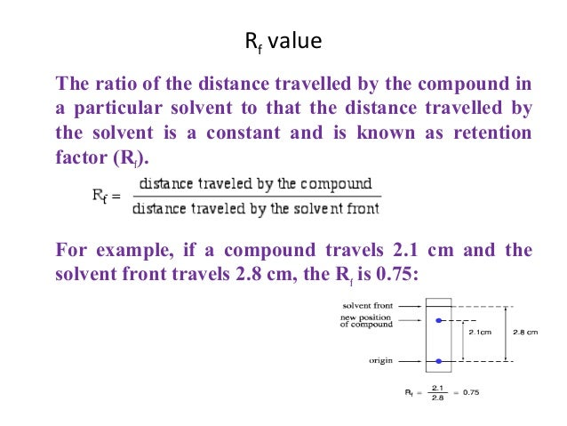 net present value and exchange ratio essay Net present value in finance, the net present value (npv) or net present worth (npw)[1] of a time series of cash flows, both incoming and outgoing, is defined as the sum of the present values (pvs) of the individual cash flows of the same entity.