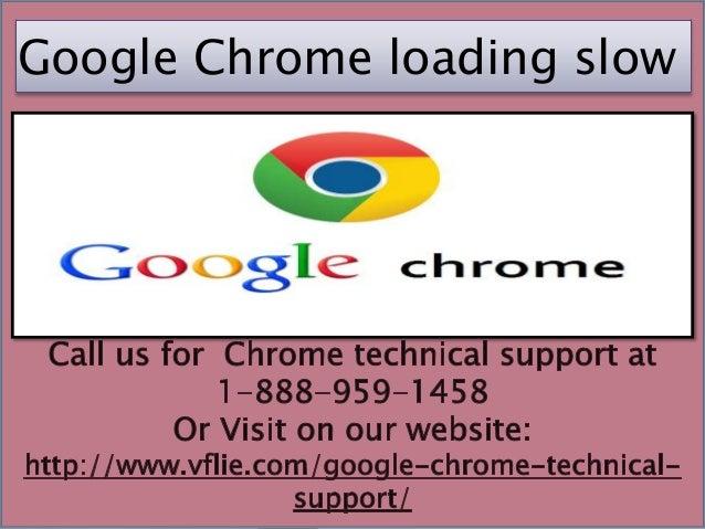 Google Chrome((1-888-959-1458))Google Chrome Is Not Loading