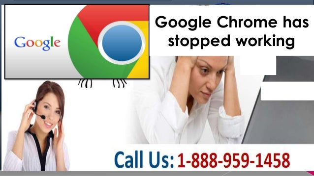 how to stop google chrome from crashing viruses