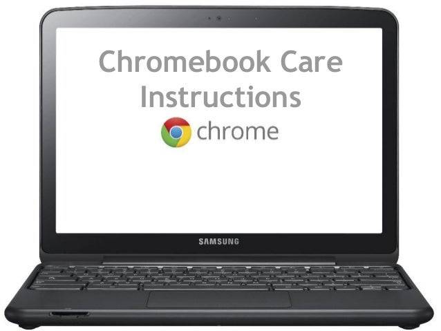 Image result for chromebook care