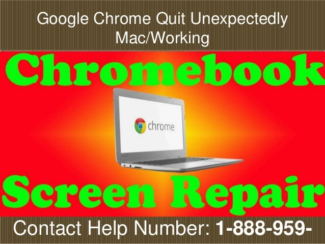 1-888-959-1458 Firefox clear cache/History/export passwords