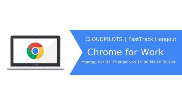 Google Chromebooks und Chromeboxen ● verschiedene Anbieter - Acer - Asus - HP - Samsung - Toshiba ● günstiger Preis und ni...