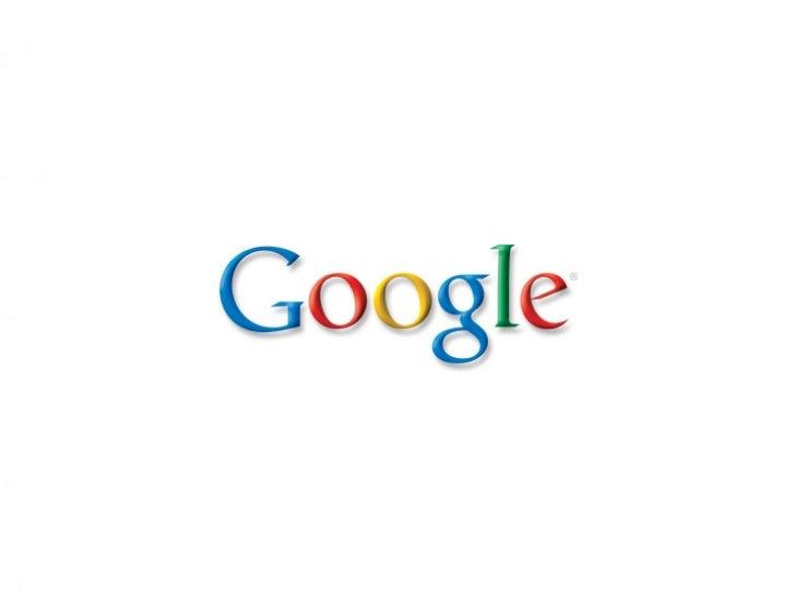 Google Chrome Html5