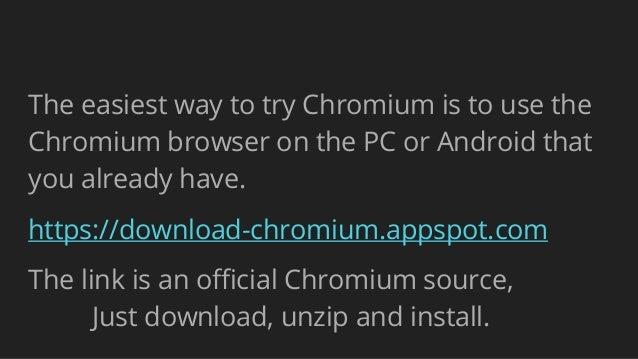ChromePad - Chromium OS ThinkPad X220