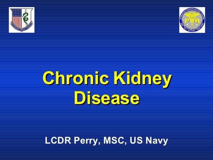 Chronic kidney disease 1 728gcb1225701353 chronic kidney disease lcdr perry msc toneelgroepblik Gallery