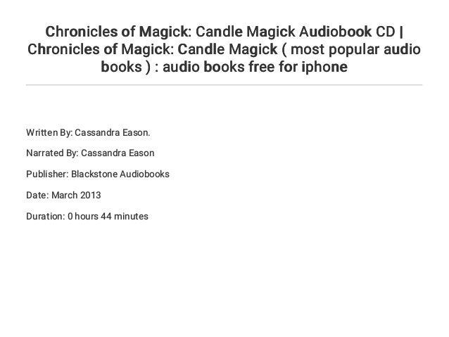 most popular audiobooks on cd