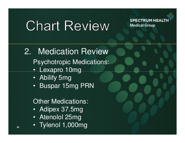 Improving Patient Care Using Interdisciplinary Collaboration
