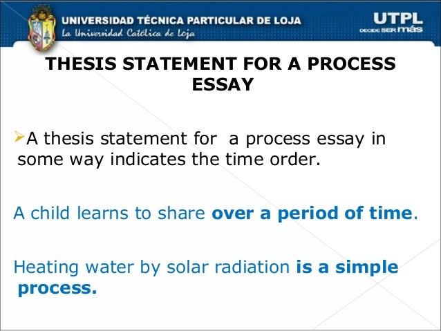 Computer Science Essays  How To Write An Essay Proposal also English Essay Outline Format Chronological Order Process Essays Protein Synthesis Essay