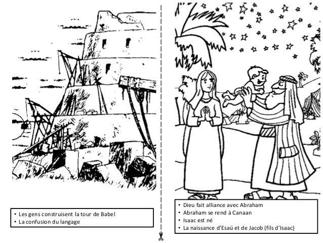 as well  together with joseph patriarch coloring page 9 in addition Holy Orders 11 together with  moreover n1515256 also  likewise  together with  as well rom8 28scramble additionally . on bible coloring pages