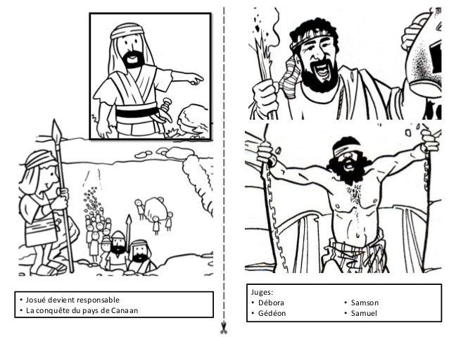 Chronologie de la Bible