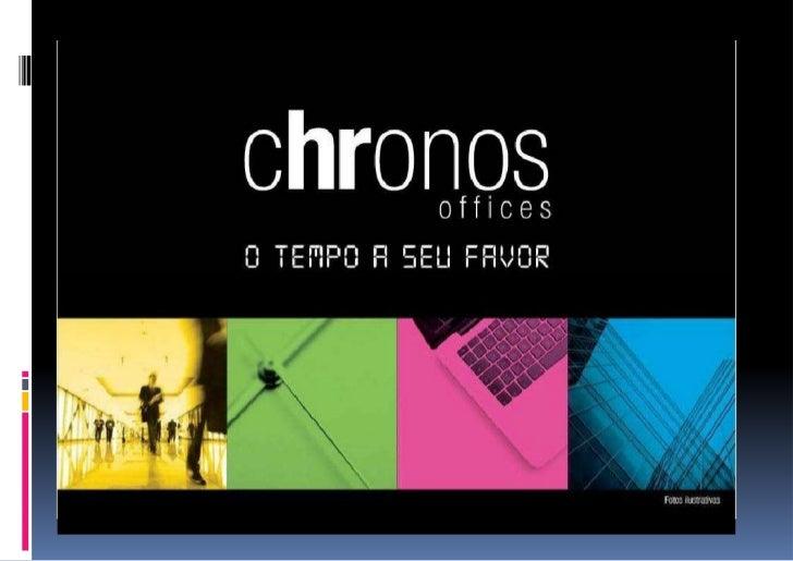 - Terreno 1.425 m2, a 100m do metrô Saúde- 108 salas- 12 salas por andar- 9 andares- Offices de 38 m2 a 463 m2 (salas de 3...