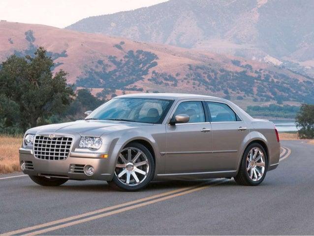 Chrysler dealer serving Mount Holly New Jersey