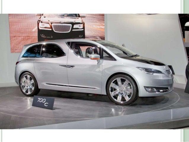 Chrysler dealer serving Ontario New York