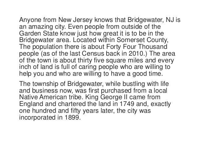 Chrysler dealership serving Bridgewater, NJ