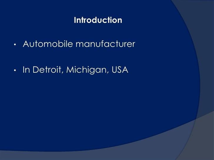 Chrysler Group Llc Amp Daimler Ag