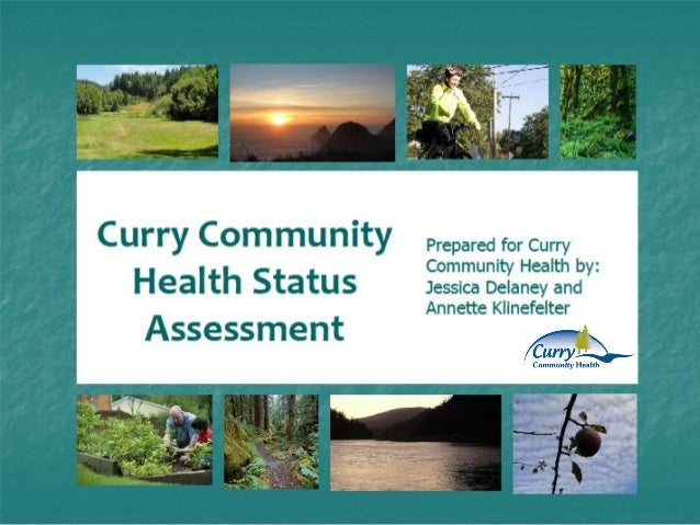 Introduction to Curry CountyGeography and TransportationPopulation and Demographics