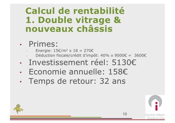 calcul prime energie fabulous primes nergie maitrise antargaz with calcul prime energie. Black Bedroom Furniture Sets. Home Design Ideas
