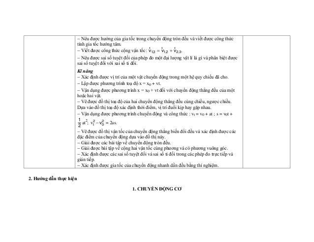 Dòng Điện Xoay Chiều - Bài Tập Dạng 7 | Học Để Thi