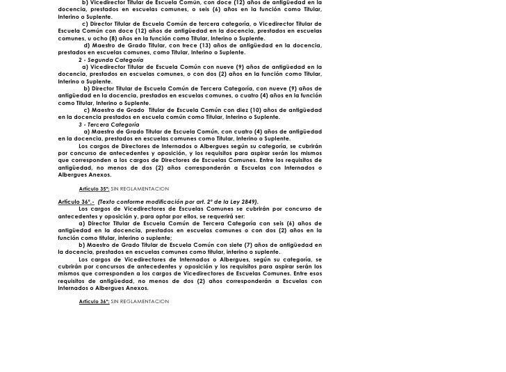Chubut Ley 1820