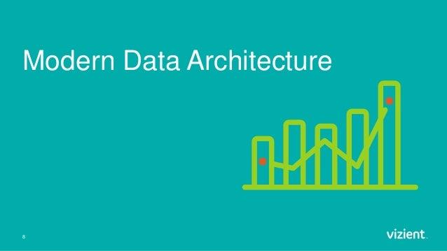 Modern Data Architecture 8